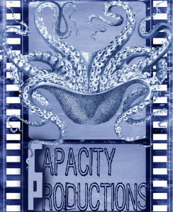 capacity productions film and tv production